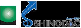 株式会社シノダック